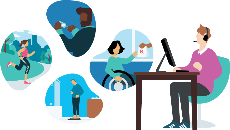 remote-patient-monitoring-header