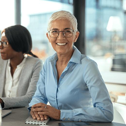 Healthplan executive